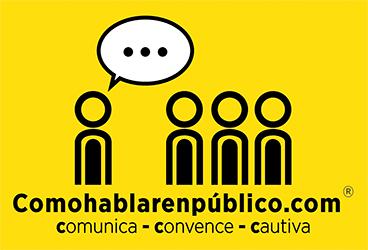 comunica-convence-cautiva