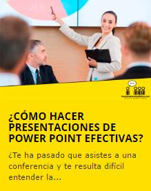 como-hacer-presentaciones-de-power-point-efectivas