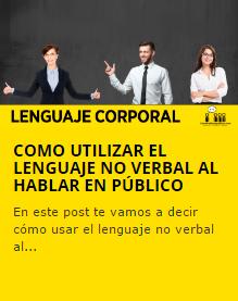 el-lenguaje-no-verbal-al-hablar-en-publico